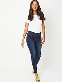 dc23154cc Womens Jeans - Jeans for Women | George at ASDA