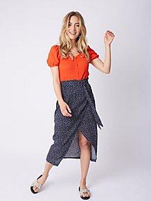 d379605393 Skirts & Shorts | Women's Clothing | George at ASDA