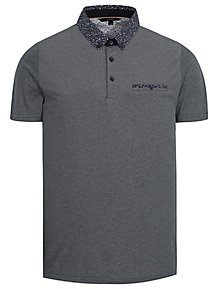 6e0c3c08fd Men s Polo Shirts - Men s Clothes