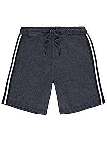 b114f3851bb Men's Summer Shorts | Chino & Jersey Shorts | George at ASDA