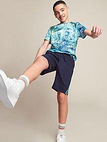 955b1a8cba634 Boys' Clothing, Footwear & Accessories | George at Asda