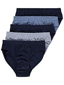 7b2bda2f630d Men's Underwear & Men's Socks - Men's Clothes | George at ASDA