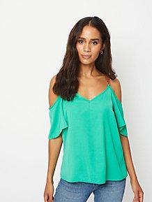 ed93ab8115 Women's Summer Clothes & Footwear | Holiday Shop | George at ASDA