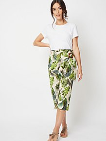 52c1dd8c2bb Skirts & Shorts | Women's Clothing | George at ASDA