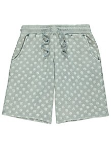 95ab38d2d4 Men's Summer Shorts | Chino & Jersey Shorts | George at ASDA
