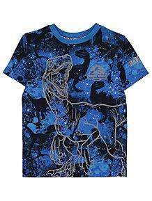 51c30e9f Boys Tops & T-Shirts | Kids Tops | George at ASDA
