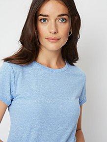 dd662a47 T-Shirts | Tops | Women | George at ASDA