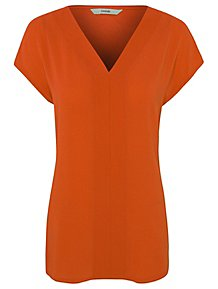6177e1ef467 New In | Women | George at ASDA