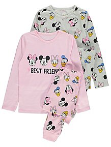 Minnie Mouse View All Kids George At Asda