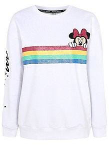 90e9f8eb14011 Minnie Mouse | View All | Kids | George at ASDA