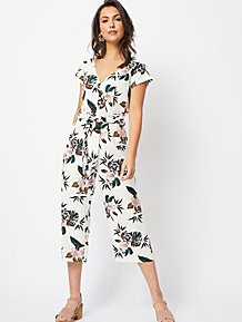 a1005f9a Jumpsuits & Playsuits | Women | George at ASDA