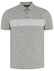 f0b1e18f Men's T-Shirts & Polos - Men's Clothes | George at ASDA