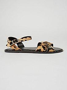 037161b433c Sandals & Flip Flops | Shoes | Women | George at ASDA
