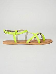 fa746941395 Sandals & Flip Flops | Shoes | Women | George at ASDA