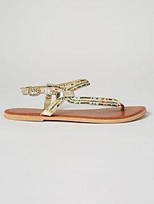 e9fee38cbe289 Flats | Shoes | Women | George at ASDA