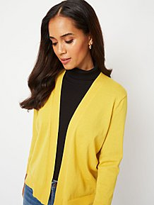 beautiful style reputable site online retailer Womens Cardigans - Womens Knitwear | George at ASDA