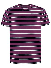b007100af Men's T-Shirts - Men's Clothes | George at ASDA