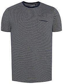 fe8c9587de9889 Men's T-Shirts & Polos - Men's Clothes | George at ASDA