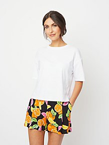 5df225d4a863 Women's Summer Clothes & Footwear | Holiday Shop | George at ASDA