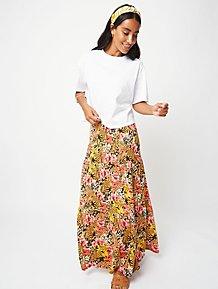 76f398c51 Skirts & Shorts | Women's Clothing | George at ASDA