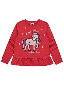 Newborn Christmas Dresses 0 3 Months.Kids Baby Christmas Clothing Christmas Shop George At Asda