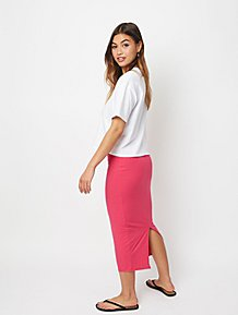 d379605393 Skirts & Shorts | Women's Clothing | George at ASDA