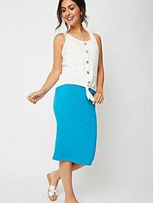 64e16eee53e590 Skirts & Shorts | Women's Clothing | George at ASDA