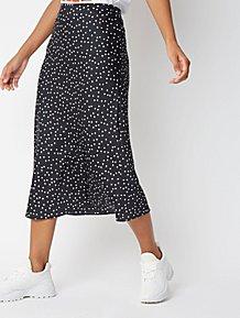 a8cd4582fb Skirts | Skirts & Shorts | Women | George at ASDA