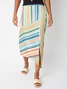 fbe165e0a9 Skirts & Shorts | Women's Clothing | George at ASDA