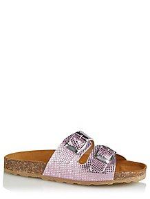 a4a86b635 Girls' Summer Clothes & Footwear | Holiday Shop | George at ASDA