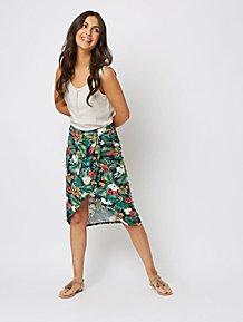 bc8314a8c6c9 Skirts & Shorts   Women's Clothing   George at ASDA
