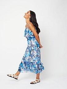 14244df7af Summer Dresses | Dresses | Women | George at ASDA