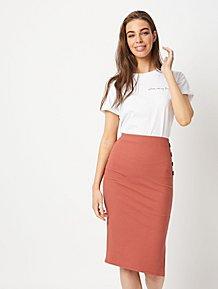 dddea5546 Skirts & Shorts | Women's Clothing | George at ASDA