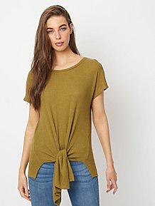 05fdd4f859ba4 T-Shirts | Tops | Women | George at ASDA