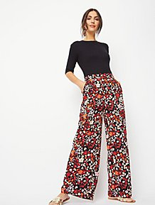 e75a1bb831276 Trousers | Women's Clothing | George at ASDA