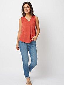 9a8ddac247 Shirts & Blouses | Women | George at ASDA