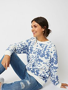 ce7327ceeb14 Jumpers & Cardigans | Women's Clothing | George at ASDA