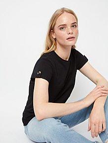 97eb8cca T-Shirts | Tops | Women | George at ASDA