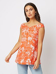 c22566e247d8 Women's Summer Clothes & Footwear | Holiday Shop | George at ASDA
