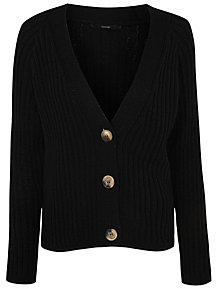 c4d12d6ed Jumpers & Cardigans   Women's Clothing   George at ASDA