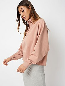 54810053b1a Jumpers & Cardigans | Women's Clothing | George at ASDA