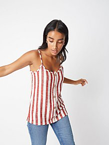 e20352a02bc Camisole | Tops | Women | George at ASDA