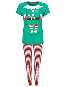 bieten viel Online gehen Original- Pyjamas | Nightwear & Slippers | Women | George at ASDA