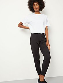 where to buy select for best authentic Trousers | Women's Clothing | George at ASDA