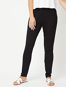 234477559428 New In   Women   George at ASDA