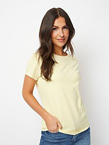 56dfeacb3c64ab Tops | Women | George at ASDA