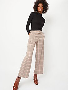 sophisticated technologies new release half price Trousers | Women's Clothing | George at ASDA