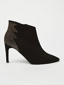 shoes for cheap outlet store professional sale Women's Shoes | Women's Footwear | George at ASDA