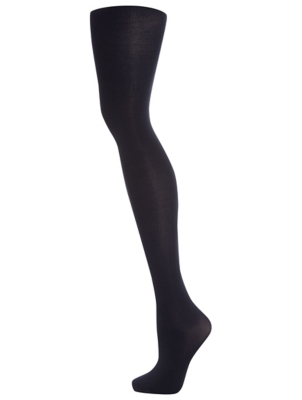 Opaque 150 Denier Tights