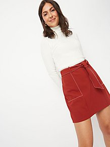comfortable feel dirt cheap Official Website Skirts & Shorts | Women's Clothing | George at ASDA